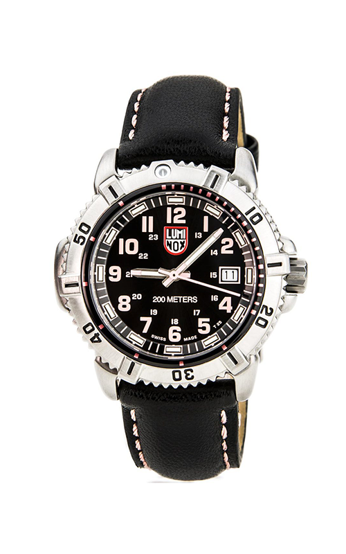 Luminox Modern Mariner 7261 product image