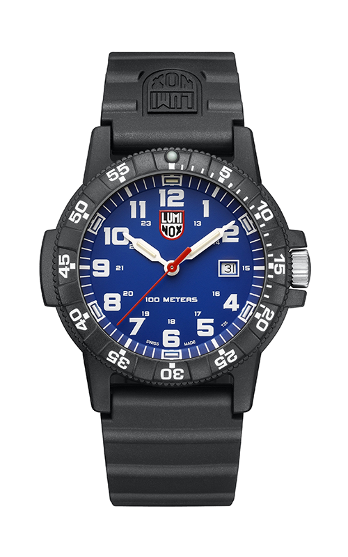Luminox Leatherback Sea Turtle Giant 0320 Series 0323 product image