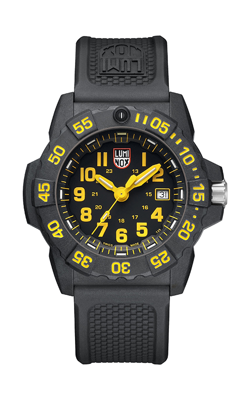 Luminox Navy Seal Watch 3505 product image