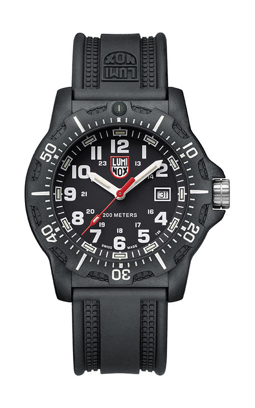Luminox Black Ops 8881 product image
