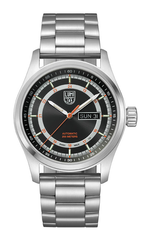 Luminox Atacama Field Automatic 1900 Series 1902 product image