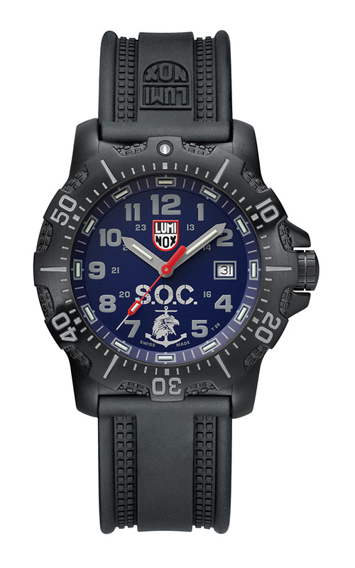 Luminox L.S.O.C Watch 4223.SOC.SET product image