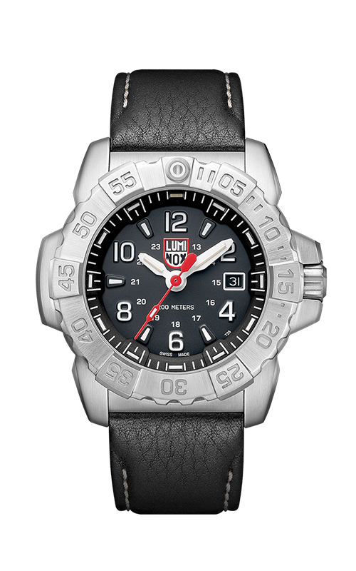 Luminox Navy Seal Steel Watch 3251 product image