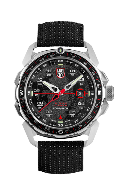 Luminox Ice-Sar 1201 product image