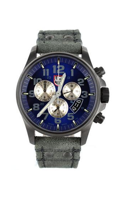 Luminox Atacama Field 1834 product image