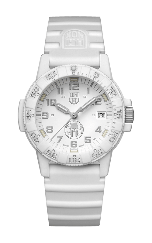 Luminox Leatherback Sea Turtle 0307.WO.SPART product image