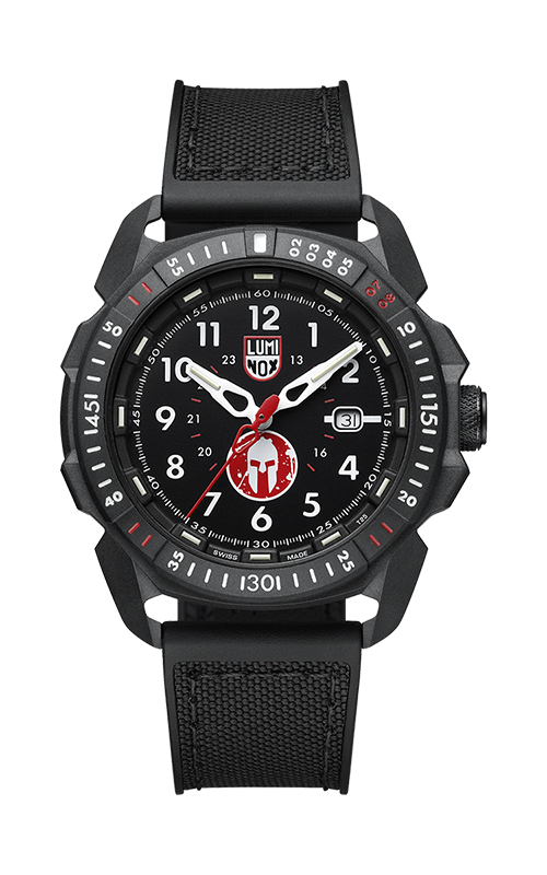 Luminox Ice-Sar Watch 1001.SPARTAN product image