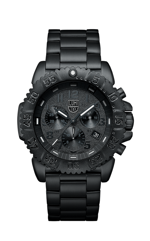 Luminox Navy Seal Colormark 3182.BO.L product image