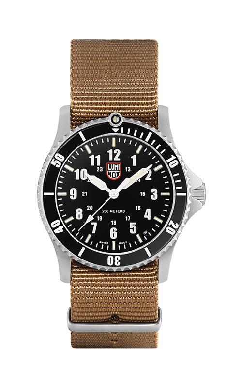 Luminox Sport Timer Watch XS.0901.30TH.SET product image
