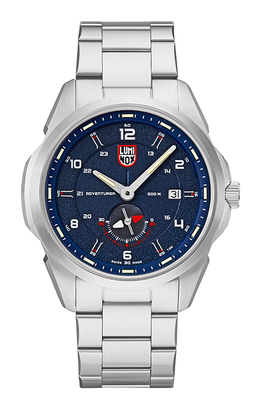 Luminox Atacama Adventurer XL.1764 product image
