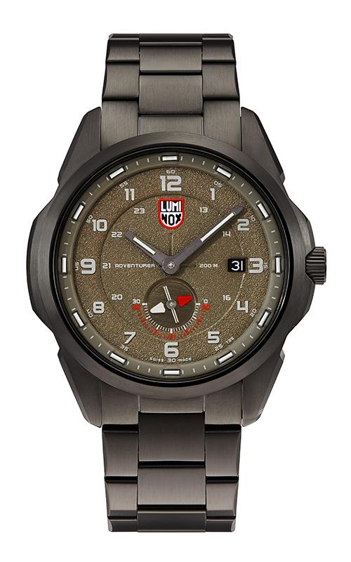 Luminox Atacama Adventurer Watch XL.1768 product image
