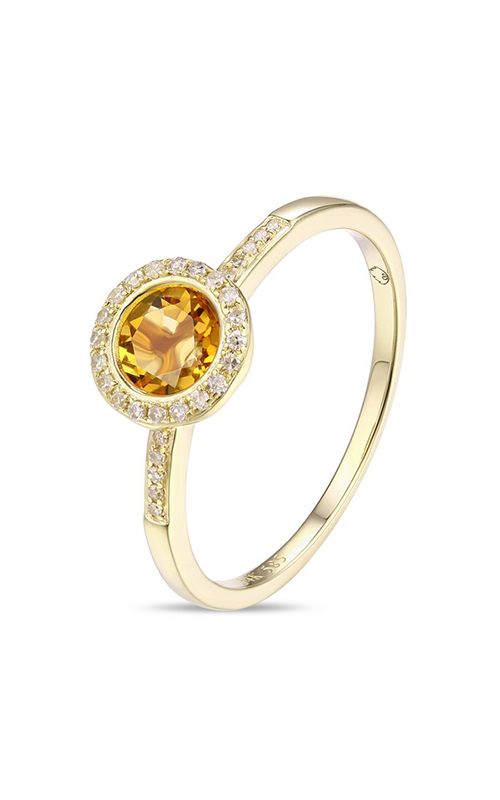 Luvente Fashion ring R01555-CT product image