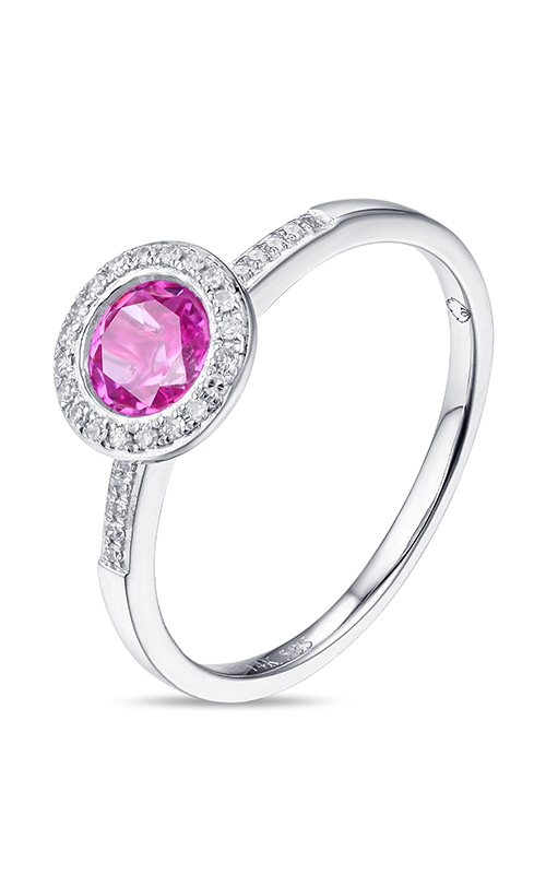 Luvente Fashion ring R01555-PCo product image
