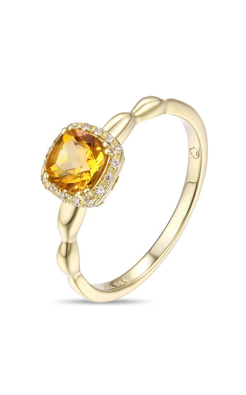 Luvente Fashion ring R01520-CT product image
