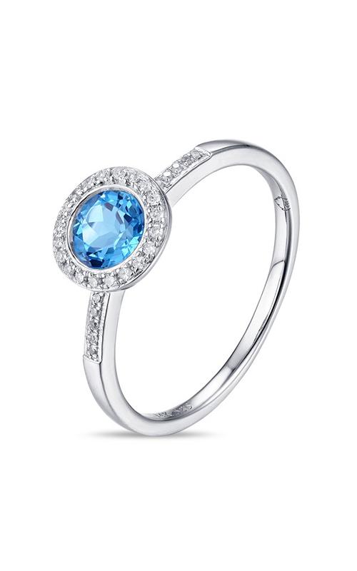 Luvente Fashion ring R01555-BT product image