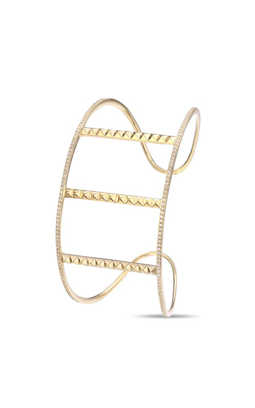 Luvente Bracelet BNG00104-RD product image