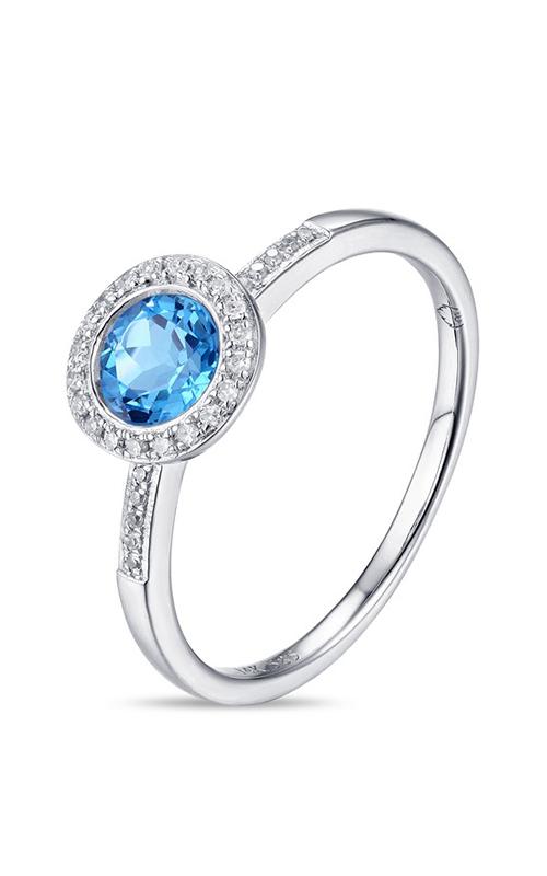 Luvente Fashion ring R01555-BT.W product image