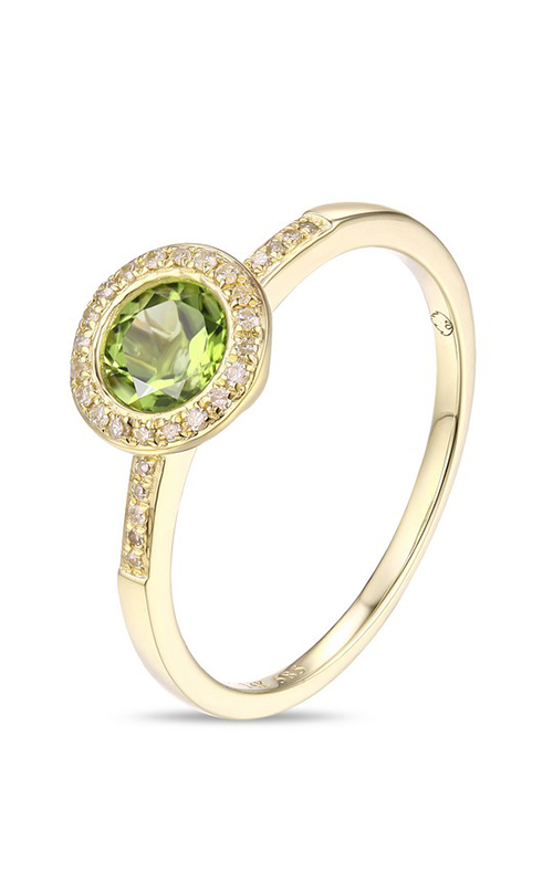 Luvente Fashion ring R01555-PDT.Y product image