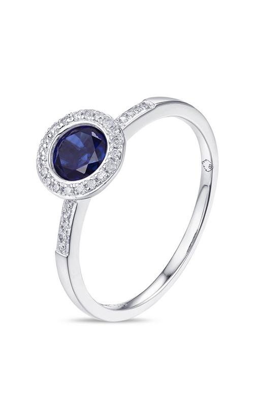 Luvente Fashion ring R01555-SCOR.W product image