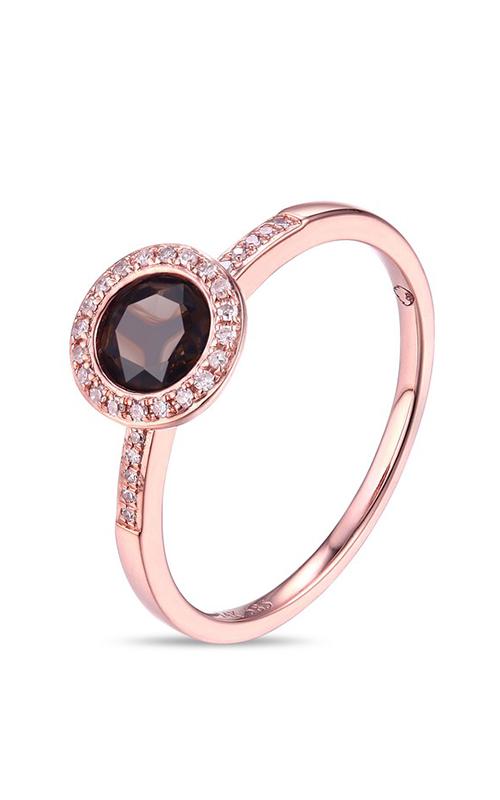 Luvente Fashion ring R01555-SMTZ.R product image