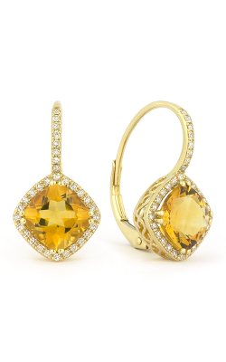 Madison L Essential Earring E1051CTY product image
