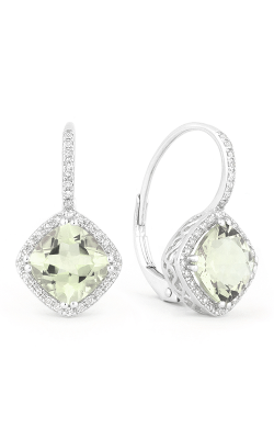 Madison L Essential Earrings E1051GAMW product image