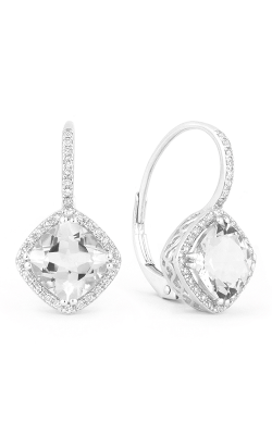 Madison L Essential Earring E1051WTW product image