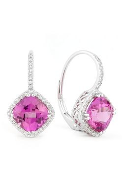 Madison L Essential Earring E1051PCW product image