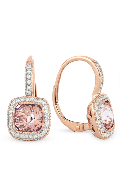 Madison L Essential Earring E1064PAMP product image