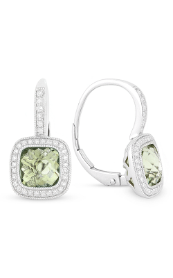 Madison L Essential Earring E1064GAMW product image