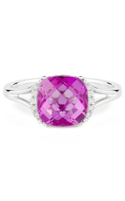 Madison L Essentials Fashion ring R1072PCW product image