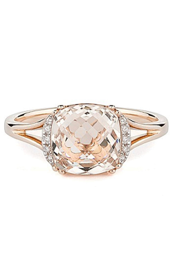 Madison L Essentials Fashion ring R1072WTP product image