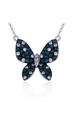 Madison L Butterfly DN5061 product image