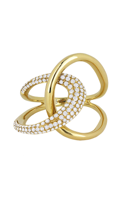 Madison L Milano Fashion ring DR13054 product image