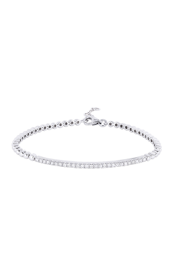 Madison L Milano Bracelet B1014W product image