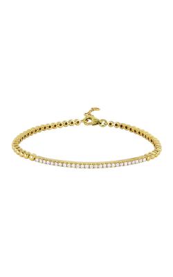 Madison L Milano Bracelet B1014Y product image