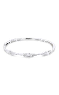 Madison L Milano Bracelet B1033W product image