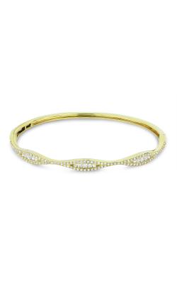 Madison L Milano Bracelet B1033Y product image