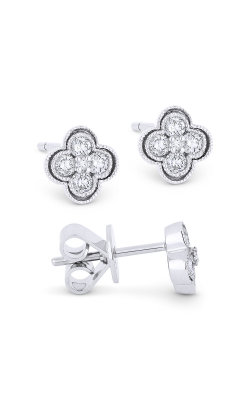 Madison L Milano Earrings E1002W product image
