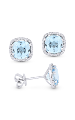 Madison L Essentials Earring E1022BTW product image