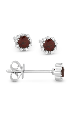 Madison L Essentials Earring E1034GAW product image