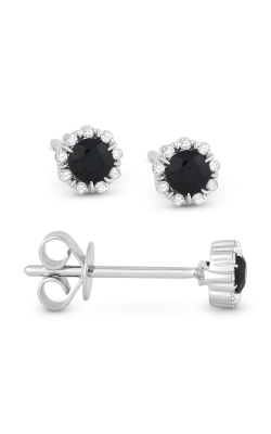 Madison L Essentials Earrings E1034SAW product image