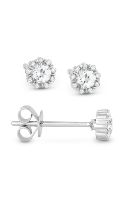 Madison L Essentials Earrings E1034WTW product image