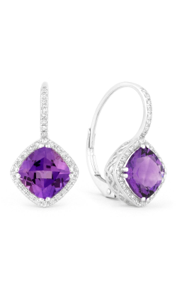 Madison L Essential Earrings E1051AMW product image