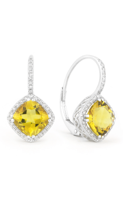 Madison L Essential Earrings E1051CTW product image