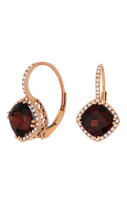 Madison L Essential Earrings E1051GAP product image