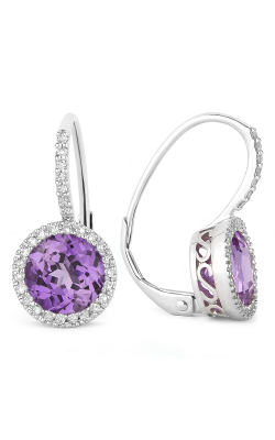 Madison L Essentials Earrings E1059AMW product image