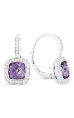 Madison L Essentials Earrings E1064AMW product image