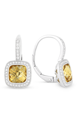 Madison L Essentials Earrings E1064CTW product image