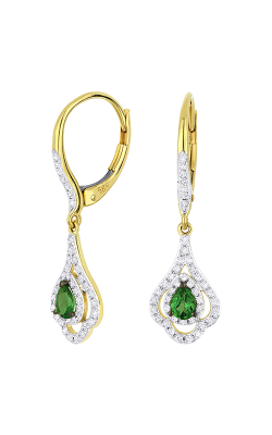 Madison L Arianna Earrings  DE11750 product image